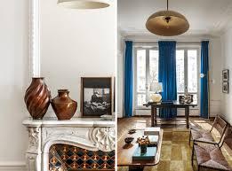 Home Interior Photography Matthieu Salvaing Interior Photography