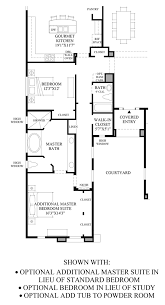 treviso the monteloma home design