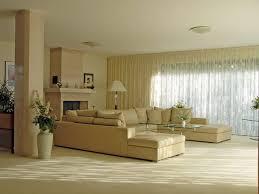 come arredare il soggiorno moderno come arredare un soggiorno donna moderna