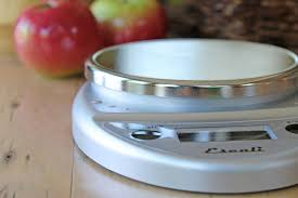 apple canisters for the kitchen amazon com escali p115c primo digital multifunctional food scale