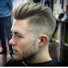 is bad to curlhair for a comb over 100 tasteful comb over haircuts be creative in 2018