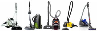 Canister Vaccum Best Canister Vacuum Reviews 2017