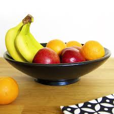 Bowl Of Fruits Date Fruit Pictures