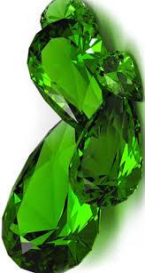 Emerald Best 25 Emerald Gem Ideas On Pinterest Green Birthstone Color