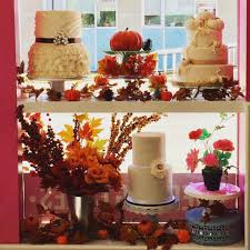 cake a chance custom cake art home facebook