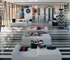 what does it take to be an interior designer how many years to become an interior designer how long does it take