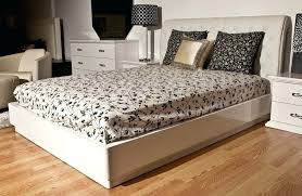 laguna queen platform bed with headboard assembly instructions