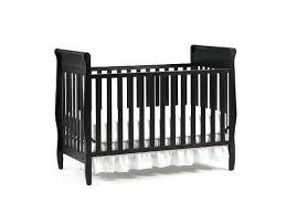 Graco Convertible Crib Toddler Rail Graco Stanton Crib Large Image For Toddler Bed Rail For