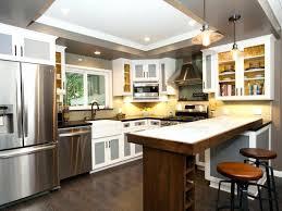 faux plafond cuisine professionnelle faux plafond cuisine élégant photographie idée faux plafond dans la