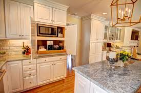 kitchen renovation tips and trends for james river appliance