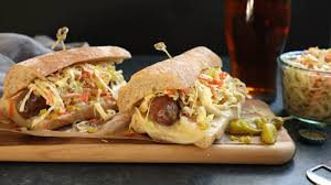 sausage gravy recipe nyt cooking