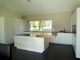 moderne kche mit insel wohndesign kühles moderne dekoration küche mit insel moderne