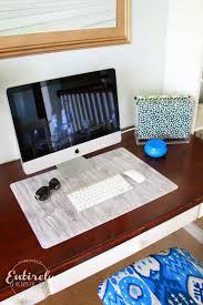 best 25 desk pad ideas on pinterest desk mat leather desk pad