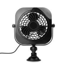 Office Desk Fan China Desk Fan Desk Fan Manufacturers Suppliers Made In China