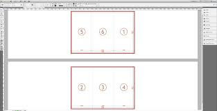 best of indesign brochure templates free tri fold pikpaknews