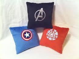 Wholesale Decorative Pillows 65 Best Decorative Pillows Images On Pinterest Pillow