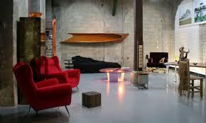 porte style atelier d artiste snap event le airbnb des soirées magazine avantages