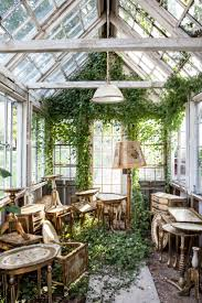 473 best conservatory images on pinterest plants green