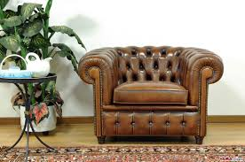 faux leather chesterfield sofa chesterfield sofa with vintage brass plated studs