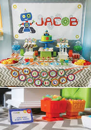 birthday boy ideas best 1st birthday party ideas hpdangadget