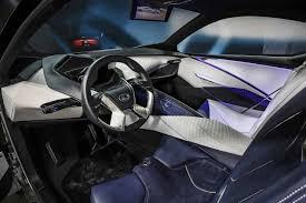 lexus ksa stunning lexus ux concept previewed at 2016 paris motor show