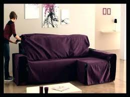 comment réparer un canapé en cuir déchiré comment réparer un canapé en cuir déchiré concernant canape