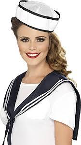 Sailors Halloween Costumes Naughty Fun Playful Sailor Halloween Costumes Women