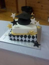 image result for graduation cakes for college boys graduation