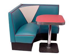 Corner Kitchen Table Set Benches Best 25 Corner Kitchen Tables Ideas On Pinterest Kitchen Booth