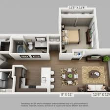 denver 1 bedroom apartments various excellent decoration 1 bedroom apartments denver of