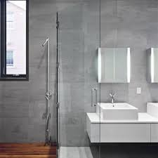 bathroom ideas in grey varyhomedesign com