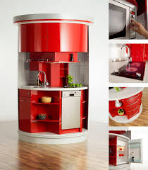 small room kitchen design u2013 kitchen and decor