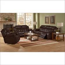 100 bedroom sets el dorado full size bedroom furniture sets