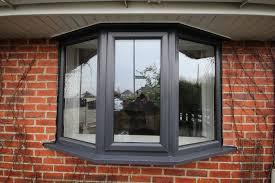 gallery jss installations ltd upvc bay windows from jss installations