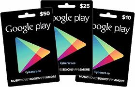 play gift card discount cheap play gift card online service