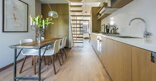 modern kitchen interiro design home design ideas