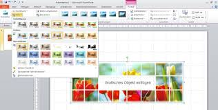 use ms powerpoint 2010 manual android apps on google play