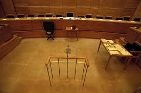 cour d appel aix en provence chambre sociale ministère de la justice ca aix en provence salle d audience de