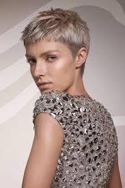 modele coupe de cheveux court femme 50 ans coiffure courte femme 50 ans 2016 coiffure femme courte 2016