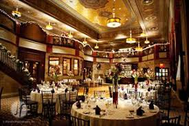 cheap wedding venues in ct wedding reception venues in new ct the knot