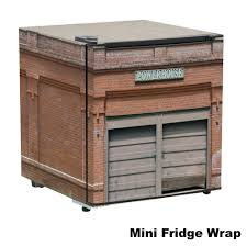 mini fridge gallery u2014 rm wraps