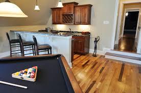 100 kitchen renovation ideas 2014 kitchen remodel on a