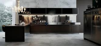 cuisine architecte top cuisine création cuisine de la table et décoration à monaco