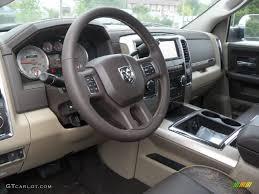2012 Dodge Ram Truck 3500 Longhorn - 2012 dodge ram 3500 hd laramie longhorn crew cab 4x4 dually