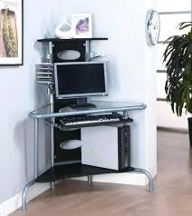 Space Saving Office Desks Awesome Corner Office Desk Cheerful Corner Office Desks Corner