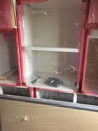 kitchen cabinets london gumtree london kitchen cabinets annrants