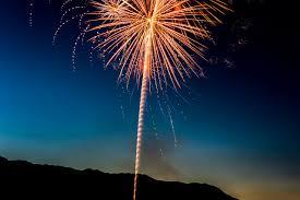 all spark fireworks blog your fireworks sourceall spark