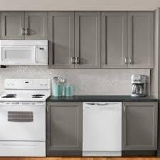 white appliance kitchen ideas light gray kitchen cabinets with white appliances cabinets