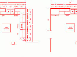 outdoor kitchen floor plans the best of outdoor kitchen wonderful dimensions l shaped layout