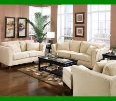 small one room apartment interior design prestigenoir com